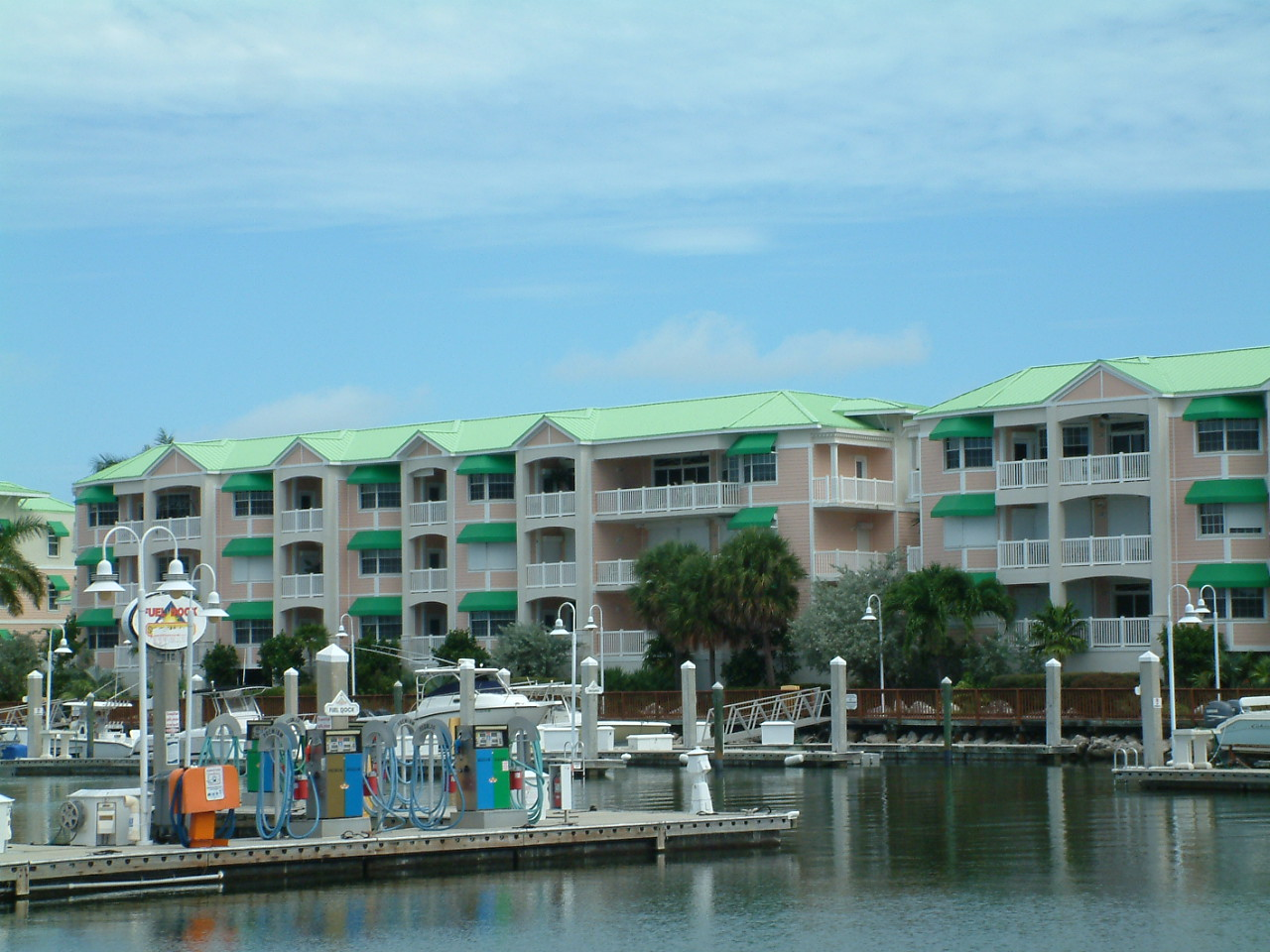 affordable sunset marina condominiums for sale