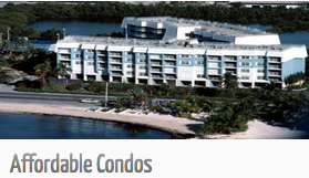 key west affordable condos for sale