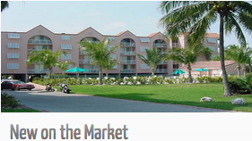 new on the market key west condos